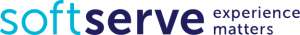 softserve_logo
