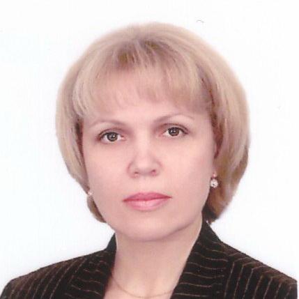 Pritomanova