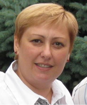 shevelyova