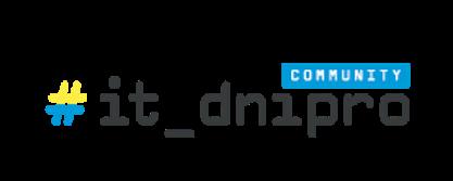 it_dnipro-logo-large