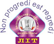 Дніпровський ліцей інформаційних технологій при ДНУ (ЛІТ)
