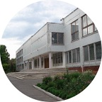 Середня загальноосвітня школа № 78