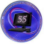 Комунальний заклад освіти Спеціалізована школа №55 інформаційно-технологічного профілю Дніпровської міської ради