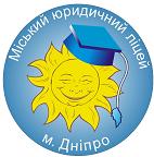 Навчально-виховний комплекс № 33 Маріїнська гімназія