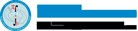logo-fpm-1-1