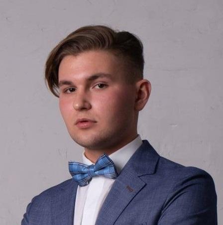 sklyar-portrait